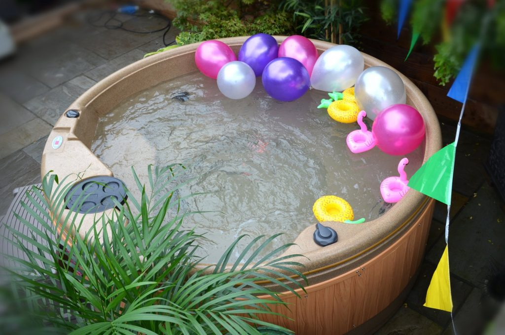 hot-tub-hire-midlands