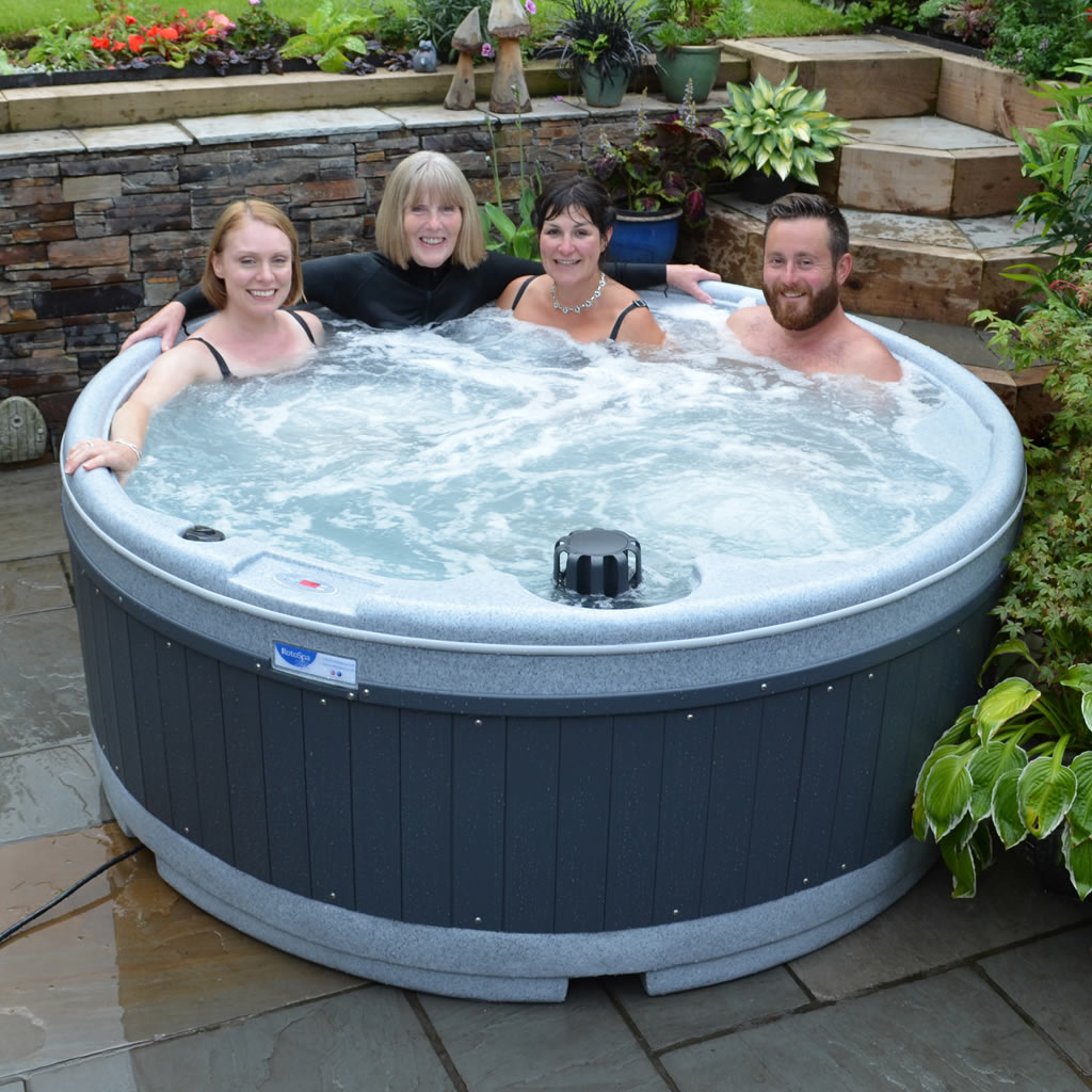 hot-tub-hire-coventry